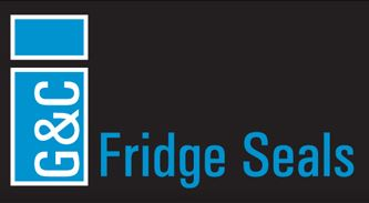 Fridge Seals Mackay | Queensland | G and C Fridge Seals